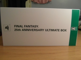 Woah this box is pretty thick!
