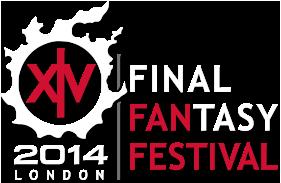 fff-logo-london